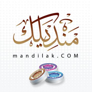 mandilak.com