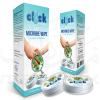 Anti Microbe Wipe3
