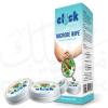 Anti Microbe Wipe4