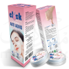 FACE MASK ANTI AGING2