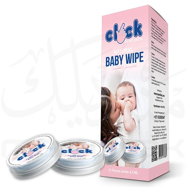 baby wipe4