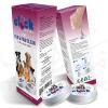 Pet – Fur & Paw Clean2