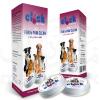 Pet – Fur & Paw Clean3