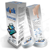 Smart lets Clean & Care2