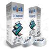 Smart lets Clean & Care3